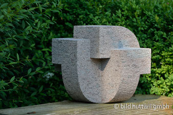 Ueli Hausmann, Lebenswürfel