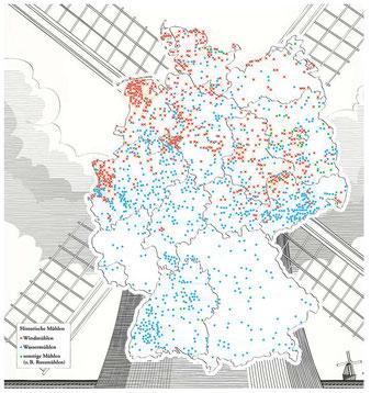 Quelle: http://images.zeit.de/lebensart/2010-06/d-karte-26/d-karte-26-thickbox.jpg