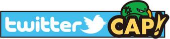 CAP!twitterバナー