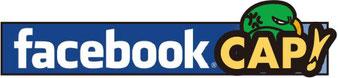CAP!facebookバナー