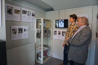 Archivbild (c) F. Krenn