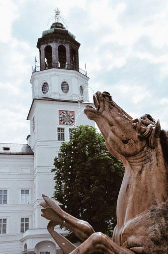 (c) Salzburg Museum Glockenspielturm
