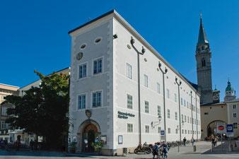(c) Museum der Moderne Salzburg Rupertinum