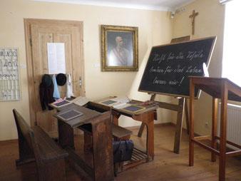 Archivbild (c) Museum im Einlegerhaus