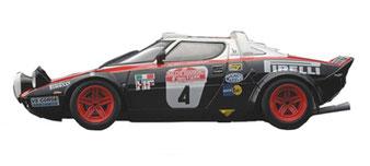 lancia stratos pirelli livery complete graphics pubblimais