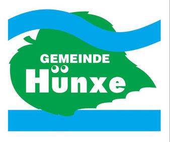 Kitesurfshophünxe, surfladen in hünxe, surfsport hünxe, kite schule niederrhein, windsucht, kiteschule