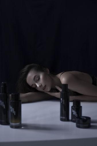 deutsche Mode deutsches Design online Manufaktur MadeinGermany Luxus Concept Store Haus Glanz