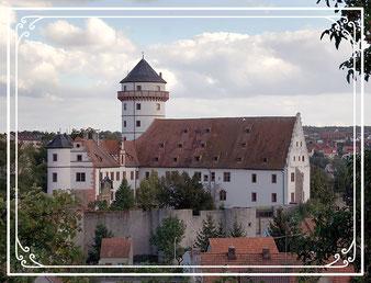 Bild: www.schloss-grumbach.de