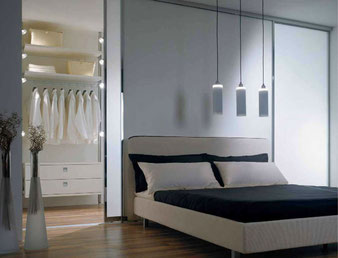 schlafen messnarz inneneinrichtung. Black Bedroom Furniture Sets. Home Design Ideas