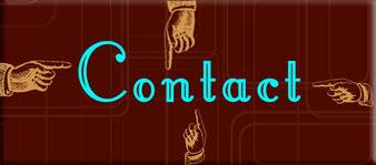 Contactez S-LOV