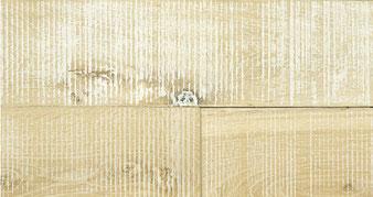 ソーホワイト ブイジュウニ V12 ブイジュウニフローリング ビンテージプラス ビンテージ アンティーク フローリング 無垢フローリング エイジング リノべ リノベーション おしゃれ インテリア ビンテージプラス vintage antique flooring