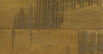 ラフブラウン ブイジュウニ V12 ブイジュウニフローリング ビンテージプラス ビンテージ アンティーク フローリング 無垢フローリング エイジング リノべ リノベーション おしゃれ インテリア ビンテージプラス vintage antique flooring