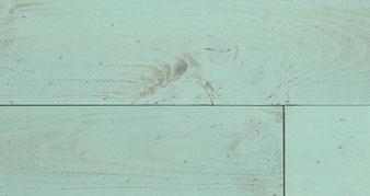 ブルー パイン ブイジュウニ V12 ブイジュウニフローリング ビンテージプラス ビンテージ アンティーク フローリング 無垢フローリング エイジング リノべ リノベーション おしゃれ インテリア ビンテージプラス vintage antique flooring