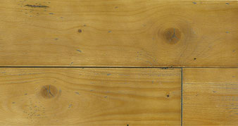 ブラウン パイン ブイジュウニ V12 ブイジュウニフローリング ビンテージプラス ビンテージ アンティーク フローリング 無垢フローリング エイジング リノべ リノベーション おしゃれ インテリア ビンテージプラス vintage antique flooring