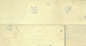 アイボリー パイン ブイジュウニ V12 ブイジュウニフローリング ビンテージプラス ビンテージ アンティーク フローリング 無垢フローリング エイジング リノべ リノベーション おしゃれ インテリア ビンテージプラス vintage antique flooring