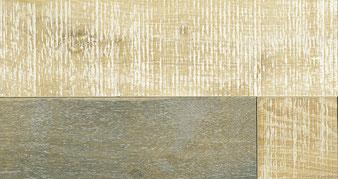 ソーミックス ブイジュウニ V12 ブイジュウニフローリング ビンテージプラス ビンテージ アンティーク フローリング 無垢フローリング エイジング リノべ リノベーション おしゃれ インテリア ビンテージプラス vintage antique flooring