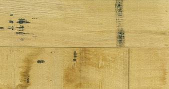 ラフクリア ブイジュウニ V12 ブイジュウニフローリング ビンテージプラス ビンテージ アンティーク フローリング 無垢フローリング エイジング リノべ リノベーション おしゃれ インテリア ビンテージプラス vintage antique flooring