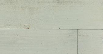 グレー グレイ パイン ブイジュウニ V12 ブイジュウニフローリング ビンテージプラス ビンテージ アンティーク フローリング 無垢フローリング エイジング リノべ リノベーション おしゃれ インテリア ビンテージプラス vintage antique flooringビンテージフローリング