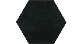 ブラック パイン 六角形タイル 木製タイル モザイクタイル ブイジュウニ V12 ブイジュウニフローリング ビンテージプラス ビンテージ アンティーク フローリング 無垢フローリング エイジング リノべ リノベーション おしゃれ インテリア ビンテージプラス vintage antique flooring