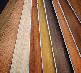 Parkett Boden Muster Holz