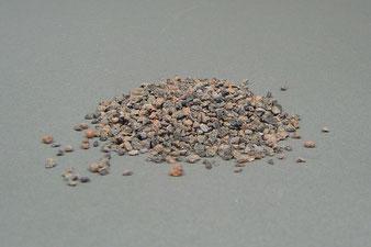 Blähton-Granulat