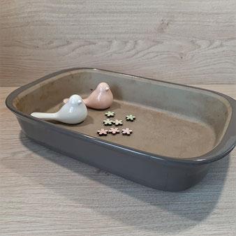 Rechteckige Ofenhexe von Pampered Chef®