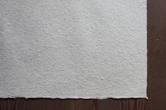 能登仁行和紙 壁紙 土入り紙 自然素材