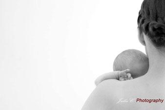 Babyfotografie Newbornfotografie Babyfotos Babyfotograf