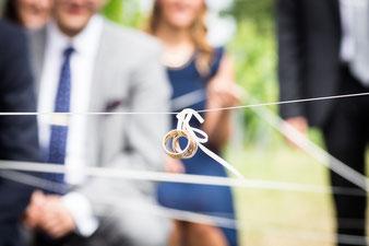 Hochzeitsfotografie Hochzeitsfotos Hochzeitsfotograf