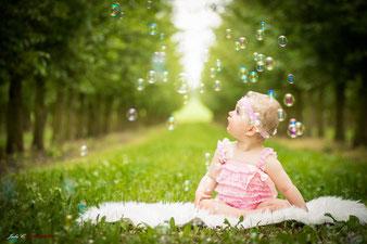 Kinderfotografie Kinderfotos Kinderfotograf Familienfotografie Familienfotos Fotograf