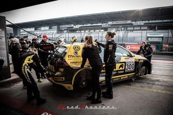 Speedshooters, NLS, VLN, Nürburgring, Motosport, Racing, Cars, Autos, Canon, Paddock, Boxengasse