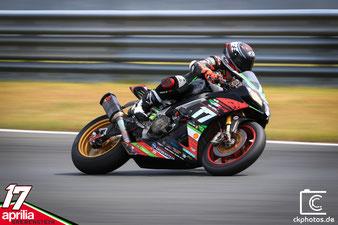 Grebenstein, Aprilia, Motorrad, Bikes, Racebikes, Racing, Endurance, FIM, motorbikes