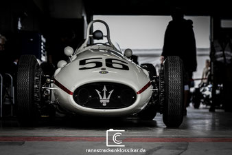 Rennstreckenklassiker, Motorsport, Oldtimer, Fotos, photography, Fotografie, Racing, Canon