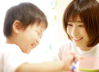 児童福祉・保育