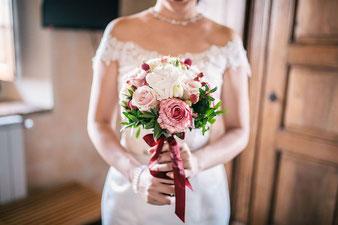 Hochzeiten in der Linde-Brauel