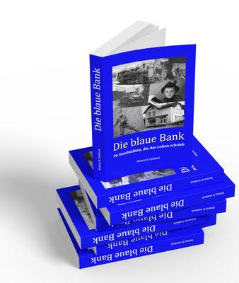 Biografie - Flucht, Bundeswehr, Arbeit, Rendsburg, Eiderkaserne, Feldafing