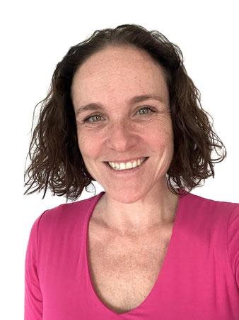 Barbara Ruben - Stillsupport.ch