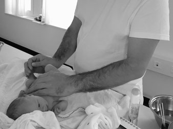 Baby care - Stillsupport.ch