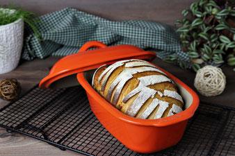 Onlineshop für Pampered Chef online Produkte bestellen