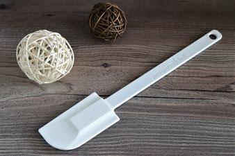 Schaber Classic von Pampered Chef online kaufen