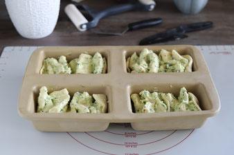 Pampered Chef Mini-Kastenform Zauberkästchen