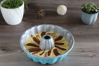 Kranzform von Pampered Chef im Onlineshop bestellen