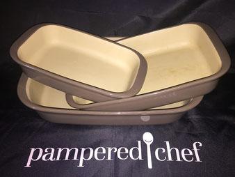 Ofenhexe aus dem Pampered Chef Onlineshop kaufen