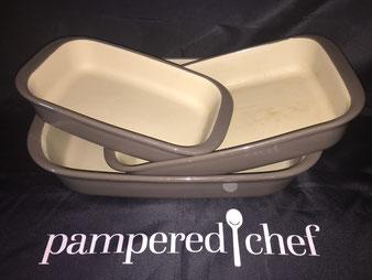 Ofenhexe von Pampered Chef aus dem Onlineshop bestellen