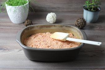 Rezepte für den Ofenmeister von Pampered Chef