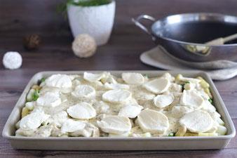 Pampered Chef Produkte online bestellen im Onlineshop