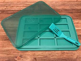Snack Maker Set aus dem Pampered Chef Onlineshop bestellen