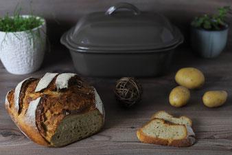 Pampered Chef Ofenmeister online im Onlineshop bestellen