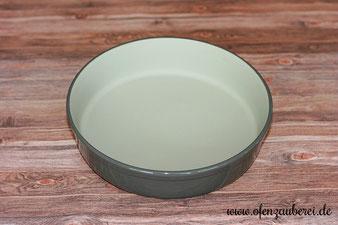 Stoneware rund von Pampered Chef im Onlineshop bestellen