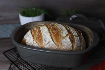 Mein Schiff Artisan Brot